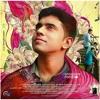 Premam Background Score - Looper Theme | Rajesh Murugesan