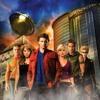 Expressões e frases dos seriados #7: Smallville