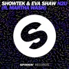 Showtek & Eva Shaw - N2U (ft. Martha Wash)