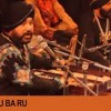 Tu - Mere - Ruburu - Hai - -Daler - Mehndi - Saregamapa - Singing - Superstar - --HQ