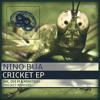 Nino Bua - Cricket (Original Mix) [DYNAMO 128kbps]
