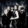 Nightwish - Dark Chest Of Wonders (Anette, Floor & Tarja)