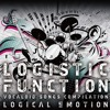 logical emotion「LOGISTIC FUNCTION」audio teaser
