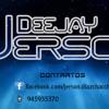 92 Caporal Travieso [ DJ Jerson]