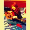 Nobody Knows (Pink Cover) By Lyndsey Barr