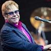 Elton John.mp3