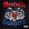 Westside Bangers