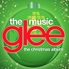 All Christmas Songs - Glee
