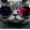 Desmeon - Hellcat [NCS Release] Mix