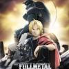 fullmetal alchemist brotherhood op 2
