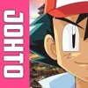 Pokémon Johto - NateWantsToBattle Feat. MatPat Of Game Theory【Rock Cover】Theme Song