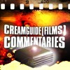 Creamguide (Films) Commentaries: Box of Delights (1/3)