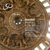 Handel - For Unto Us A Child Is Born Feat. London Symphony Orchestra Chamber Ensemble