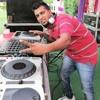 Gallan Goodiyaan Gills Dj Mix