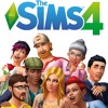 The Sims 4 Create-A-Sim Soundtrack