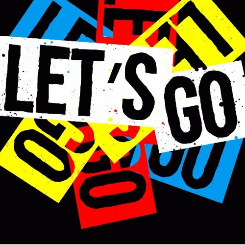 lets go Let's go summercamps and school tours run multi-activity sports activity camps, ipad summercamps all over ireland for children aged between 5 and 13 years we also prove organised school tour days all over ireland.