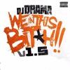 We In This Bitch Remix ft.Drake, Future, T.i & Ludacris