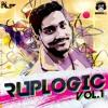 07. Chaar Shanivaar(Tapori Mix) DJ RUP(KOLKATA)