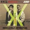 Kris Kross - Jump (Hexes & Willy Joy Bootleg) (Wad'z Rework)