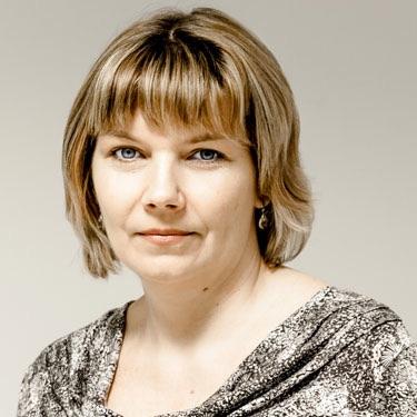 """""""Jak dogonić swoje szczęście - co nam podpowiada psychologia pozytywna?"""" - dr Agnieszka Czerw"""
