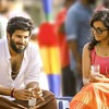 Pularikalo Charlie Malayalam Movie Dulquer Salmaan Parvathy Gopi Sundar Mp3