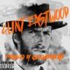 Clockworkbeats - Clint Eastwood