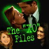 The XO Files Episode 11 - Eve - Mulder Is The Adam To Scully's Eve (with Dayo Okeniyi)
