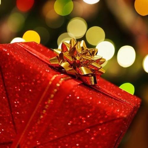 Christmas Rap Music.Christmas Rap