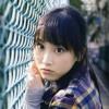 2588 Nichi (Duet With Matsui Rena)
