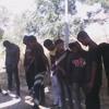 Caalaa Daggafaa: Geerarsa [Oromo Protest Music]