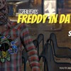 Bloody Freddy from GTA SKIT