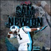 Cam Newton (Dab On Em) Prod. by 9eleven