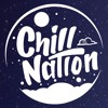 James Bay Let It Go Bearson Remix Chill Nation Remix Mp3