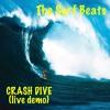 Arr. Dale/The Surf Beats)