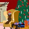 Dip - Buon Natale M***e