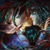 The Promise Of The World - Joe Hisaishi