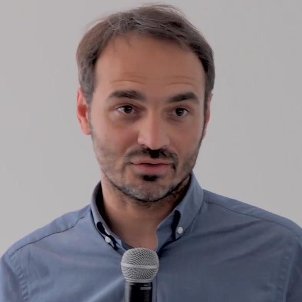 Psychologia randki - dr Konrad Maj