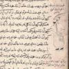 Okumak ya da Dinlemek | Elif Sezer
