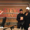 Steve Harvey Morning Show Interview with India.Arie