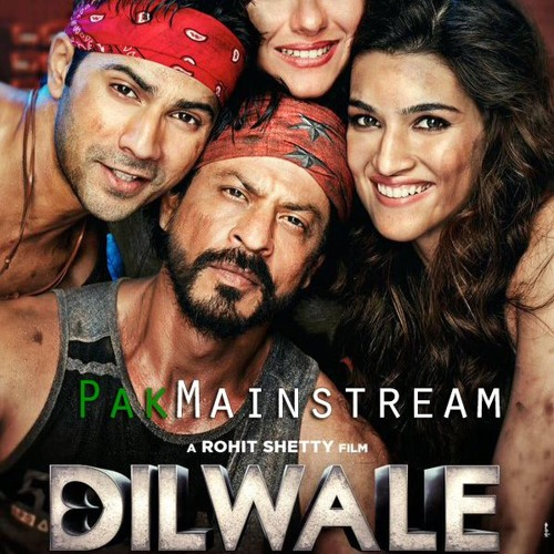 Dilwale Dulhania Le Jayenge (1995) The Pirate Bay (Watch