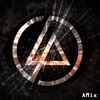 In The End+ Numb Instrumental Mix- Linkin Park (AMix)