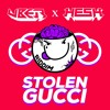 Uber x HE$H - Stolen Gucci [OUT NOW]