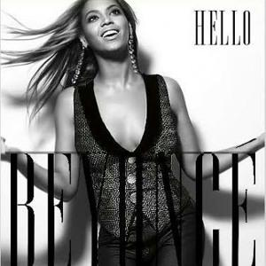 Hello - Beyonce להורדה