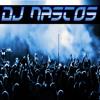 DJ NASTOS RMX