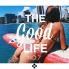Sensual Musique presents: The Good Life Chapter VII
