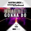 Redhead Roman & Austin Leeds - What You Gonna Do (Original Mix)*FREE DOWNLOAD*