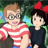 Kiki's Delivery Service- I'm Gonna Fly