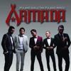 BOB K DJ - Armada - Pulang Malu Tak Pulang Rindu Remix