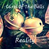 Carol Of The Bells (rock)