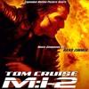 0.4 Seville  (Hans Zimmer - Mission Impossible 2)(Film Version)